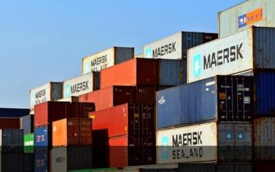 Facilitación del Comercio y de la Producción